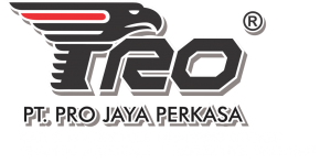 PROJAYAPERKASA (PJP) | Car & Motorcycle Wrapping Sticker